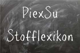 PiexSu-Stofflexikon-Startseite-Piexsu