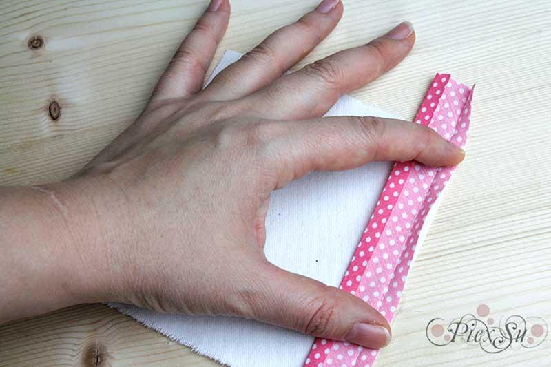 05-erster-Schritt-beim-Einfassen-mit-Schrägband