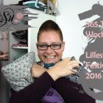 365 Tage ohne – Woche 22 – Lillestoff Festival 2016