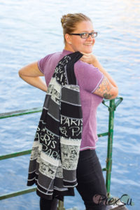 piexsu-katwise-cardigan-carina-patchworkstyle-18
