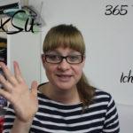 365 Tage ohne – Woche 29 – Ich bin noch dabei