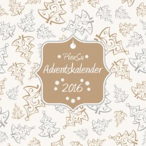 piexsu-adventskalender-2016