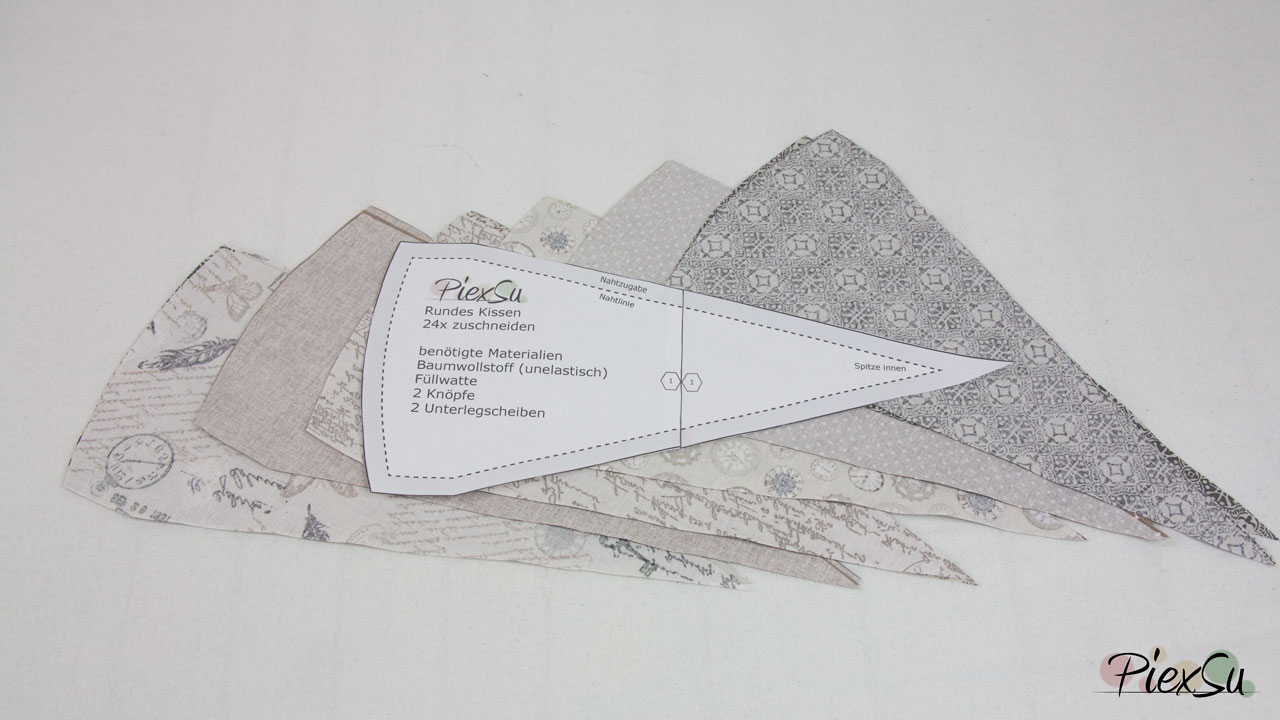 01-piexsu-schnittmuster-rundes-kissen-naehen-freebie-material