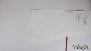 Tessakleid erstellen_1