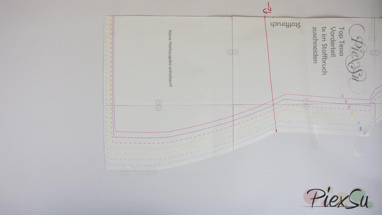 Tessakleid erstellen_2