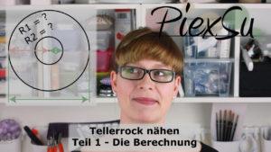 Titelbild-PiexSu-Nähanleitung-Tellerrock-nähen-Teil-1-Die-Berechnung