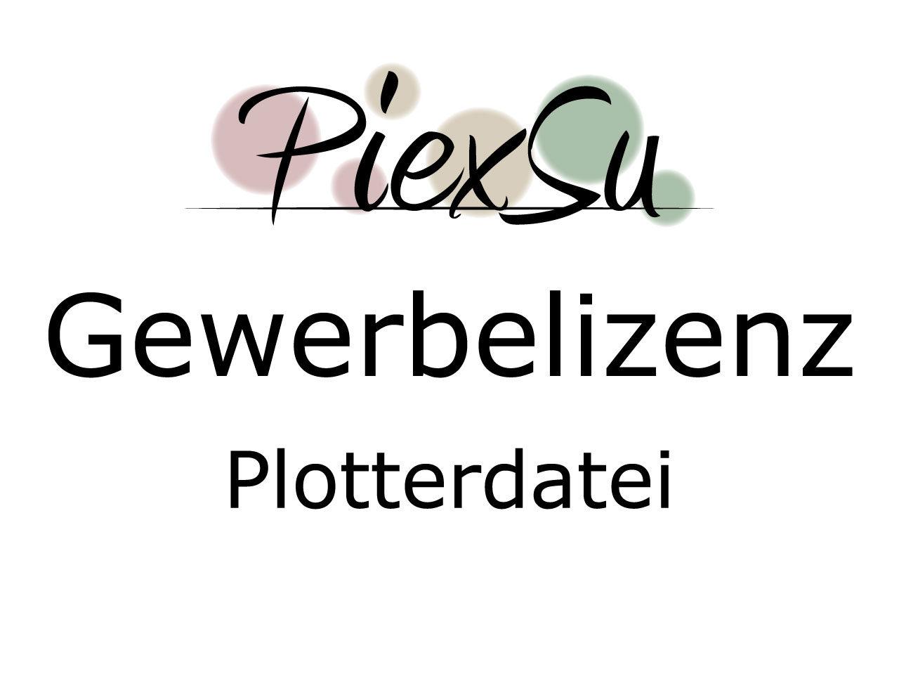 Titelbild-Gewerbelizenzen-PiexSu-Plotterdatei