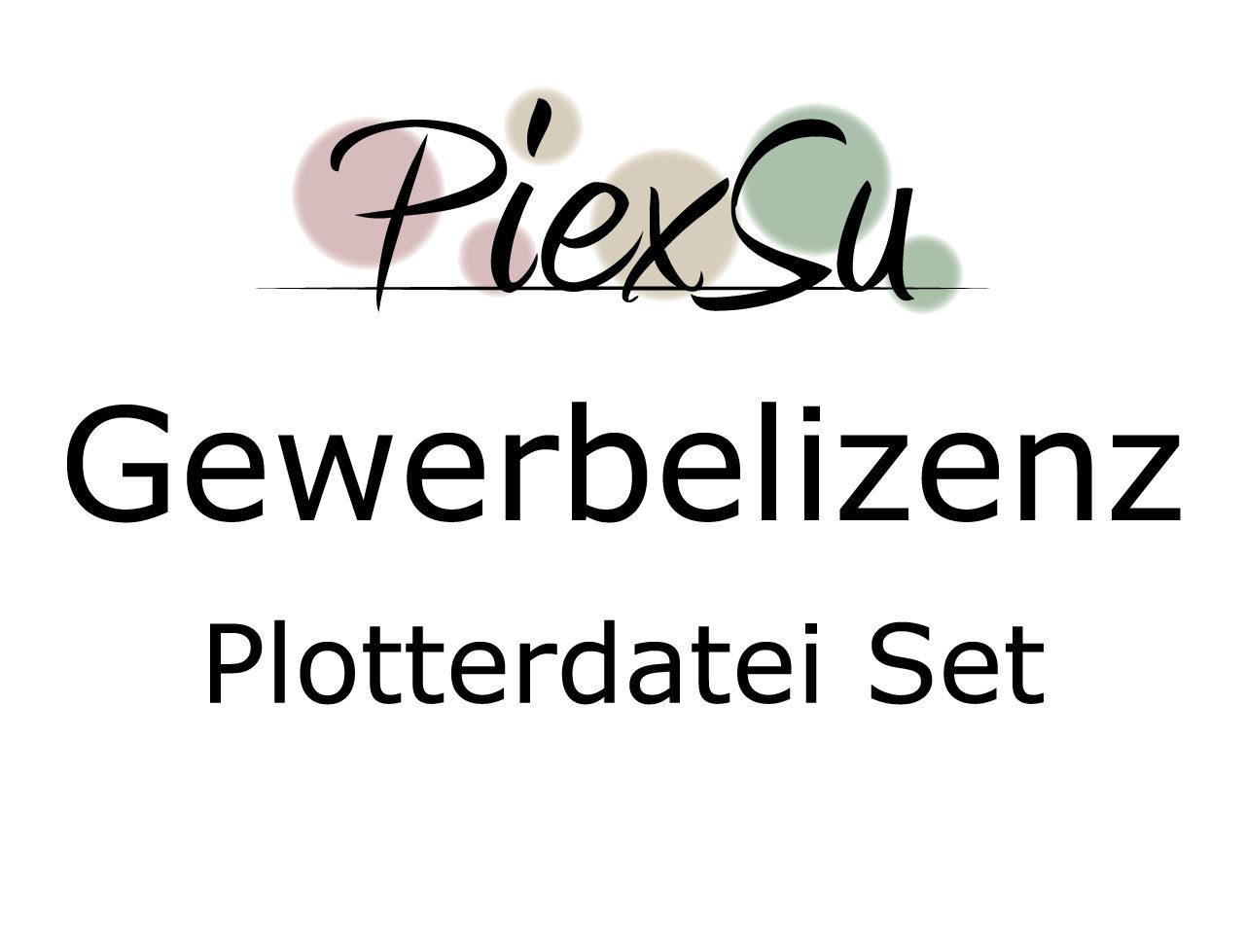 Titelbild-Gewerbelizenzen-PiexSu-Plotterdatei-Set