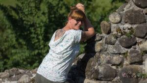 PiexSu Wasserfall Shirt Levezia nähen Schnittmuster Summer Basics_29