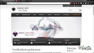 PiexSu-Plotteranleitung-Plotterdatei-erstellen-Schriftzug-in-Inkscape-erstellen_1