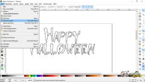 PiexSu-Plotteranleitung-Plotterdatei-erstellen-Schriftzug-in-Inkscape-erstellen_11