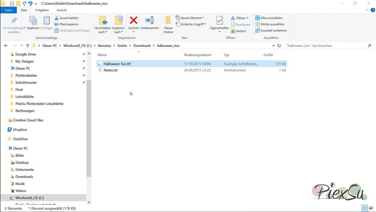 PiexSu-Plotteranleitung-Plotterdatei-erstellen-Schriftzug-in-Inkscape-erstellen_17