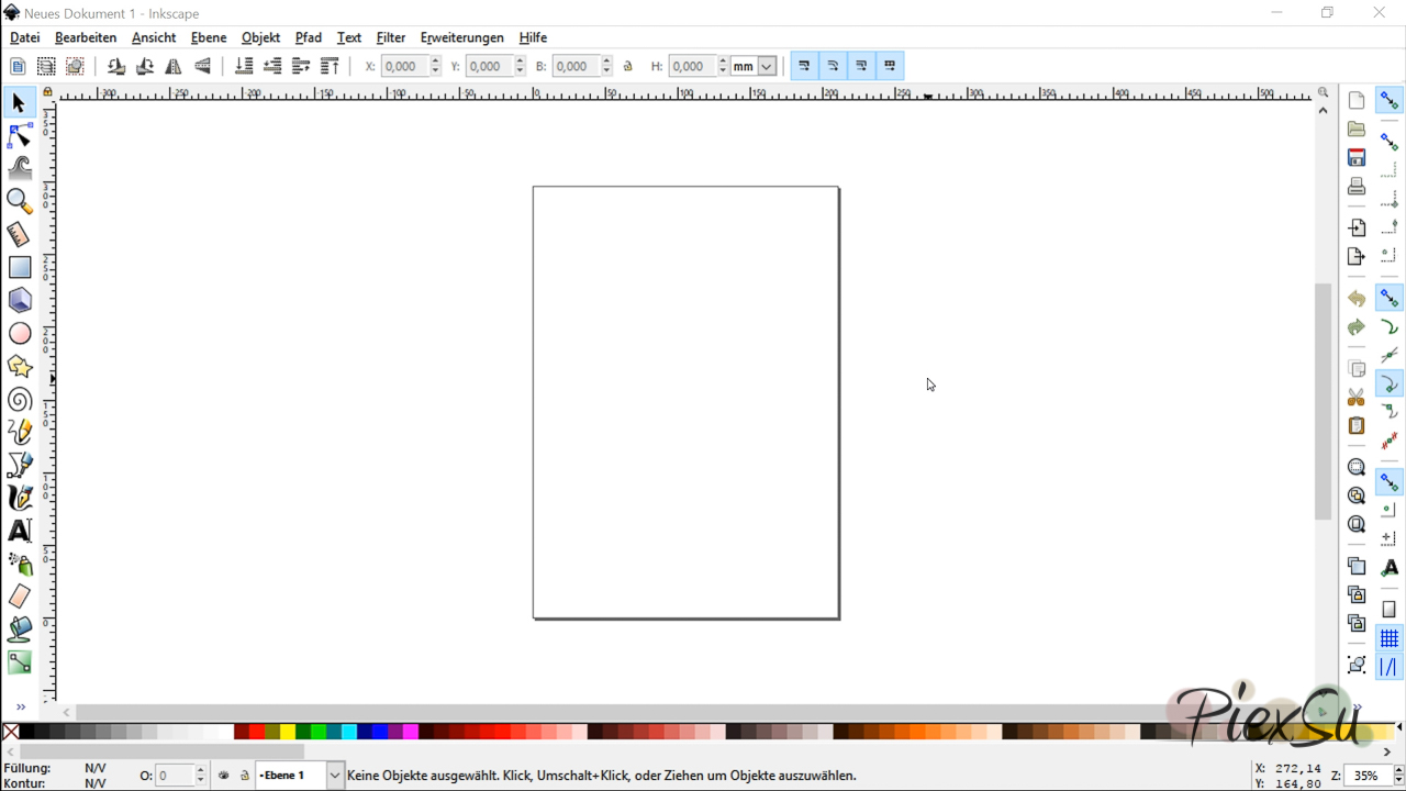 PiexSu-Plotteranleitung-Plotterdatei-erstellen-Schriftzug-in-Inkscape-erstellen_19