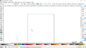 PiexSu-Plotteranleitung-Plotterdatei-erstellen-Schriftzug-in-Inkscape-erstellen_2