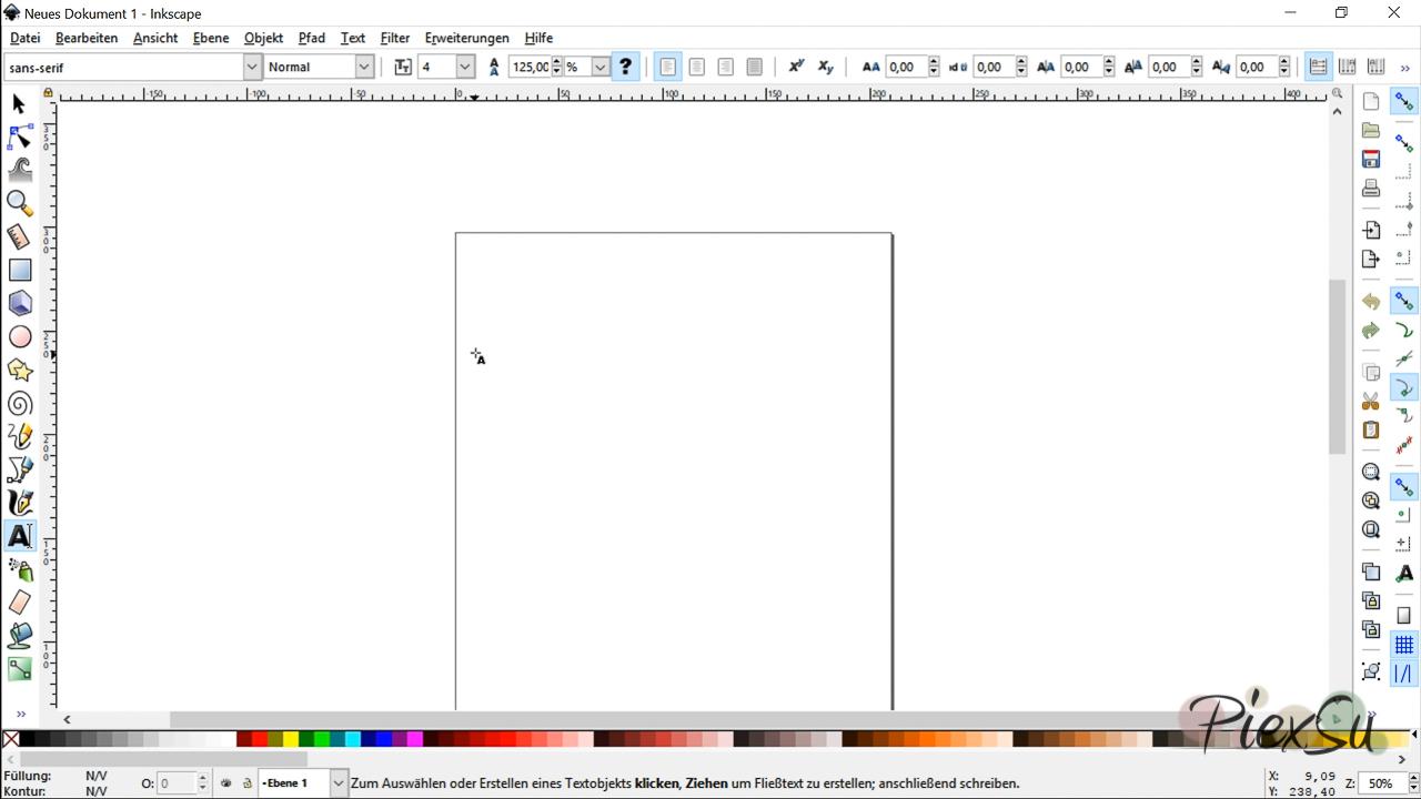 PiexSu-Plotteranleitung-Plotterdatei-erstellen-Schriftzug-in-Inkscape-erstellen_20