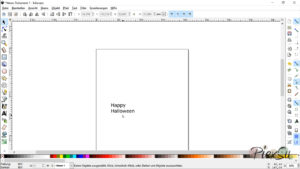 PiexSu-Plotteranleitung-Plotterdatei-erstellen-Schriftzug-in-Inkscape-erstellen_3