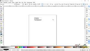 PiexSu-Plotteranleitung-Plotterdatei-erstellen-Schriftzug-in-Inkscape-erstellen_4