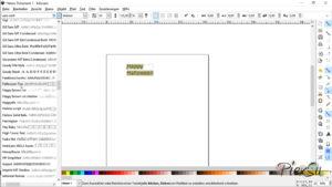 PiexSu-Plotteranleitung-Plotterdatei-erstellen-Schriftzug-in-Inkscape-erstellen_5