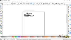 PiexSu-Plotteranleitung-Plotterdatei-erstellen-Schriftzug-in-Inkscape-erstellen_6