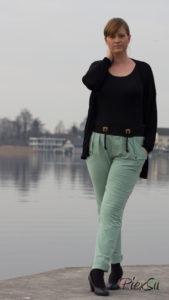 PiexSu Schnittmuster ebook Jogginghose Fashionjogger nähen Nähanleitung_10