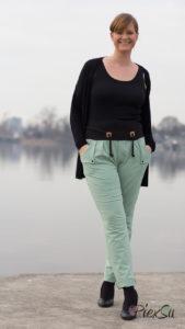 PiexSu Schnittmuster ebook Jogginghose Fashionjogger nähen Nähanleitung_12