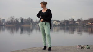 PiexSu Schnittmuster ebook Jogginghose Fashionjogger nähen Nähanleitung_3