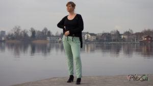 PiexSu Schnittmuster ebook Jogginghose Fashionjogger nähen Nähanleitung_4