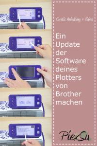 Plotteranleitung---Softwareupdate-für-Brother-Plotter-PiexSu-Pinterest