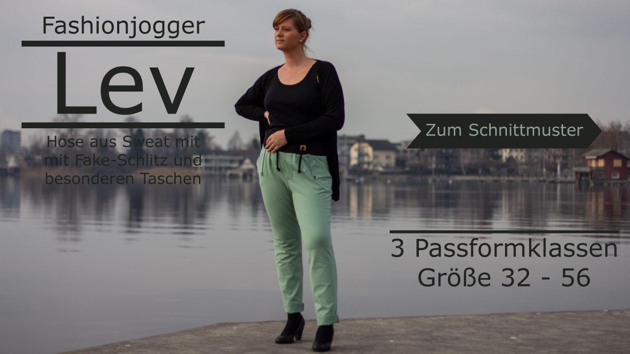 PiexSu-Lev-Fashionjogger-Jogginghose-Sweathose-nähen-Schnittmuster-eBook