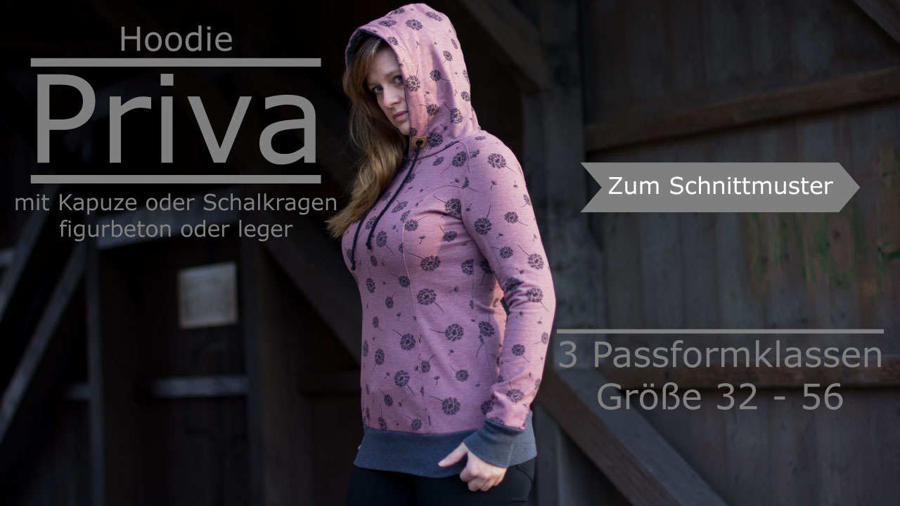 PiexSu-Priva-Schnittmuster-ebook-Hoodie-nähen-Slider