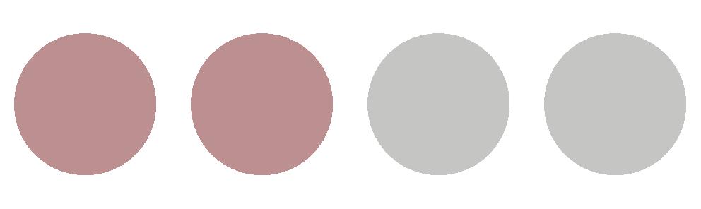 PiexSu Nähleveln 02_Zeichenfläche 1