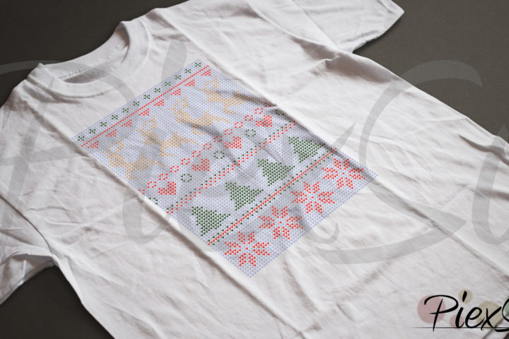 PiexSu-Plotterdatei---ugly-christmas-sweater-png-dxf-svg-jps-plotten-cameo-silhouette-brother-cm900