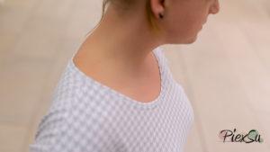 PiexSu Revers Schnittmuster eBook Shirt nähen jersey-6709