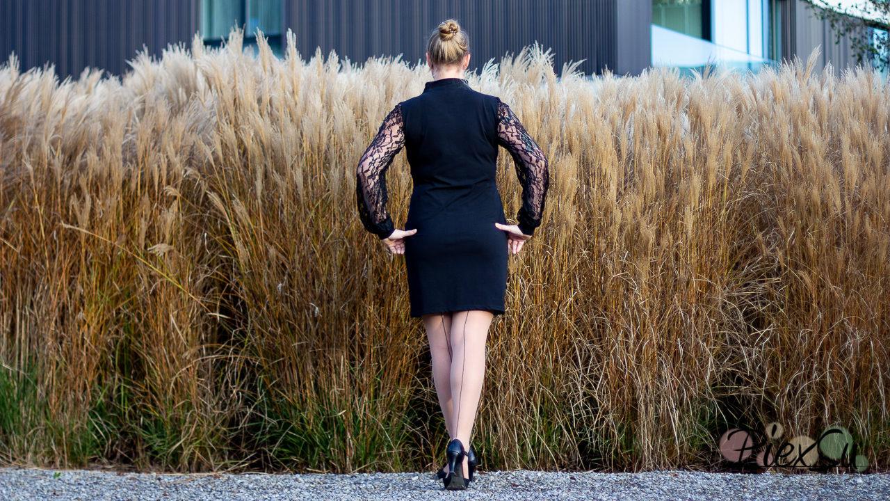 PiexSu Solen Schnittmuster eBook Kleid nähen jersey_22