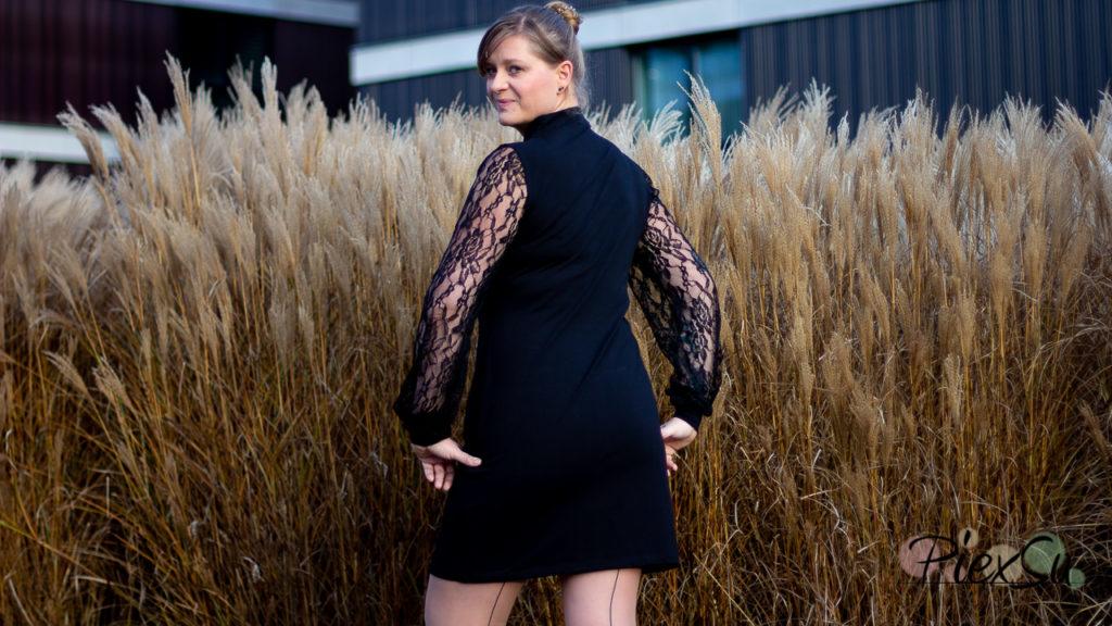 PiexSu Solen Schnittmuster eBook Kleid nähen jersey_23