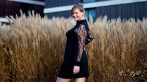 PiexSu Solen Schnittmuster eBook Kleid nähen jersey_27