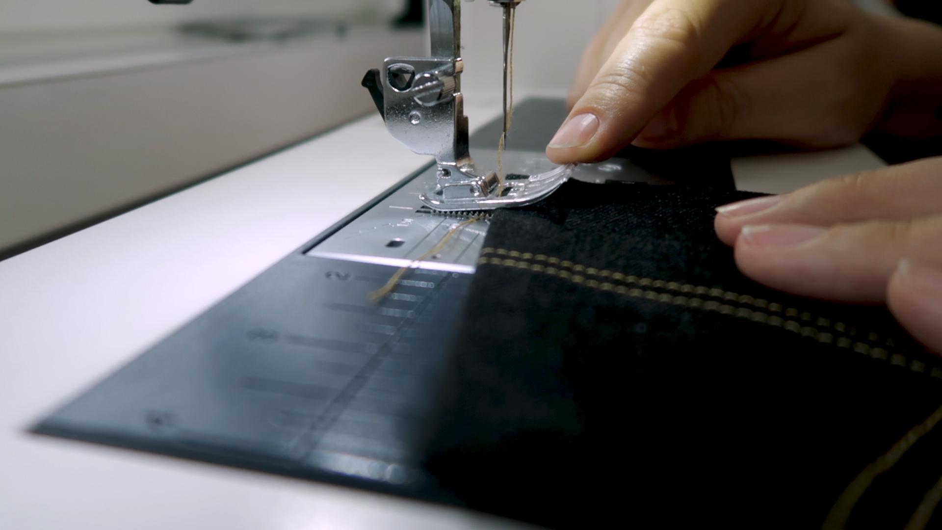 PiexSu Jeans nähen Hose nähen Hebamme Nähanleitung (1)
